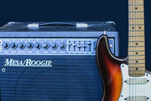 Tips For Buying A Musical Instrument or Amplifier