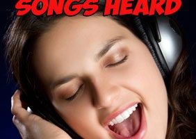 10 Ways to Get Your Songs Heard