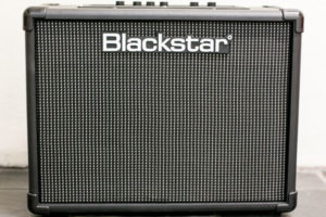 Blackstar ID: Core Stereo 40 Review